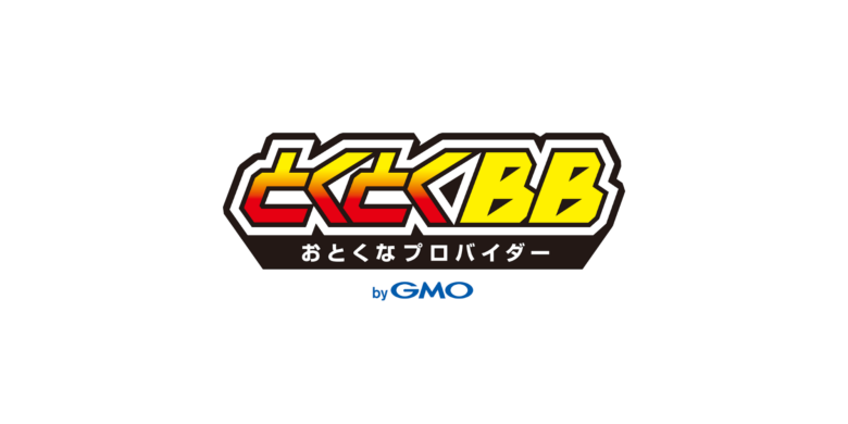 GMO tokutokuBB