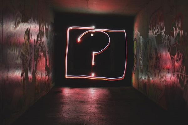 モバイルルーターとホームルーターに関するよくある質問