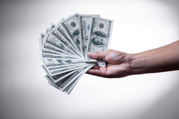 実質料金に注目-利用目的に合わせて最安を選ぼう-