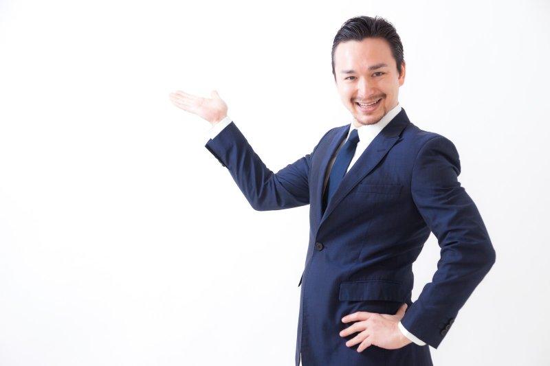 安く利用できるプロバイダ10社をご紹介!