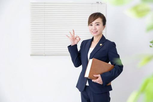 WiMAXレンタルサービスの利用期間