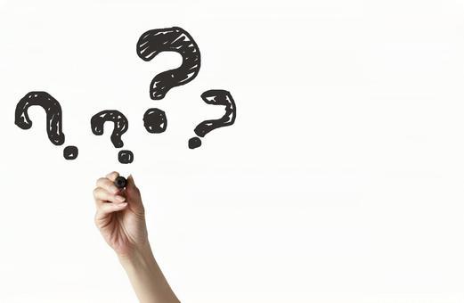 縛りなしWi-Fi よくある質問