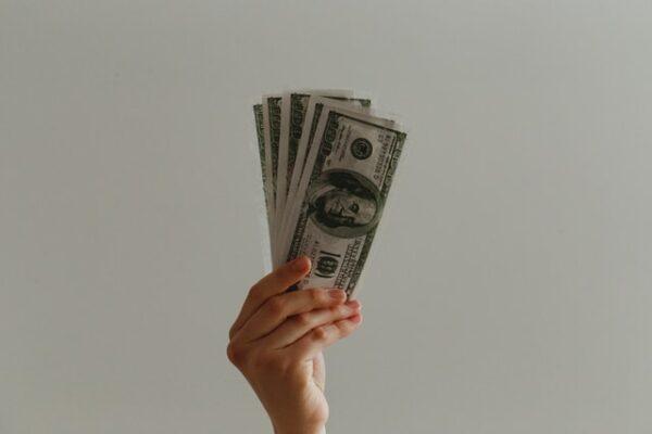 ZEUS Wi-Fiの料金に関する口コミ