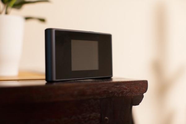 ポケットWi-Fiの通信速度が遅くなる8つの原因と対処法