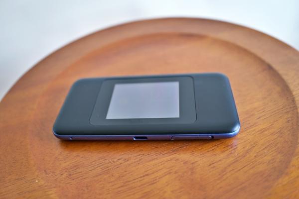 WiMAXとモバイルWi-Fiの電波は異なる