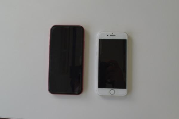 原因5:複数のデバイスを接続している端末