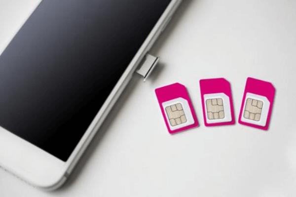 SIMを使わずWi-Fiのみの契約にするにはどうすればよい?