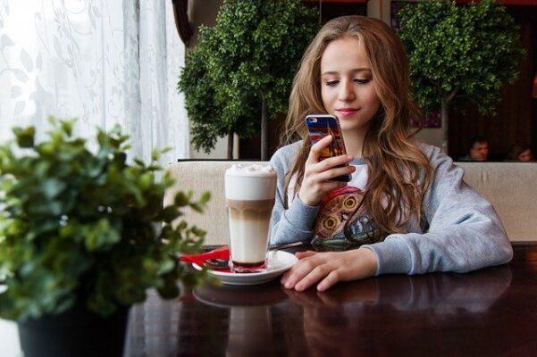 SoftBankユーザーとY!mobileユーザーはSoftBank Airがおすすめ