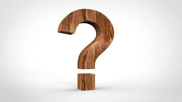 ホームルーターを選ぶ際のよくある質問