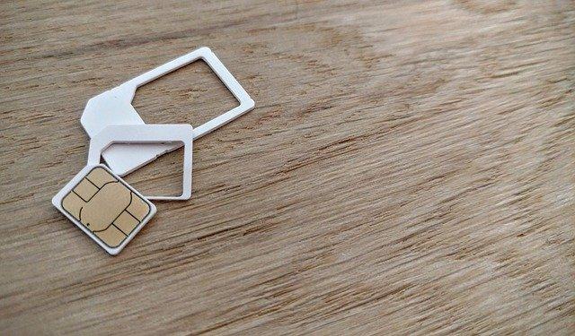 楽天モバイルのポケットWi-FiはSIMだけの契約も可能?