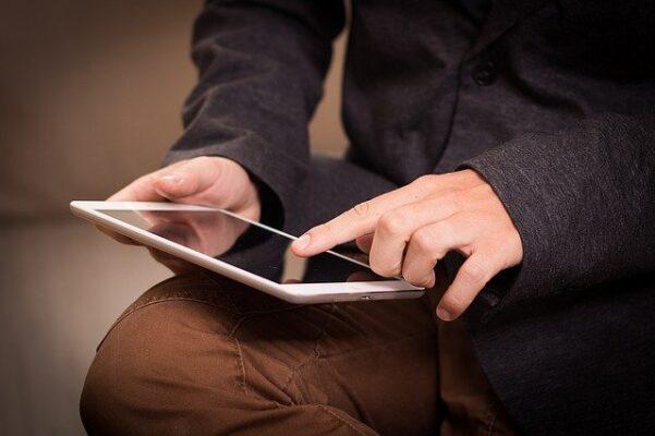 まとめ:楽天モバイルのポケットWi-Fiはおすすめだが在庫待ち