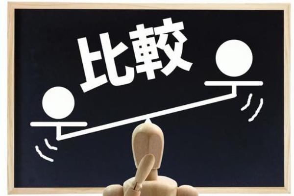 ヨドバシWiMAX 13