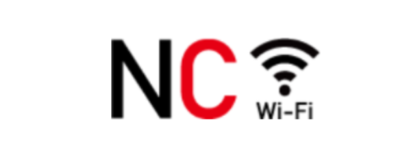 NC Wi-Fi 2