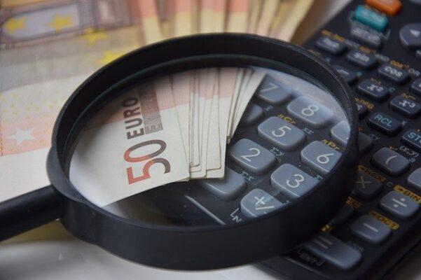 割引前の料金プランは他社と比べると安くない