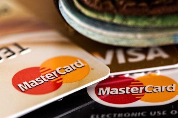 デメリット4.支払い方法はクレジットカードのみ