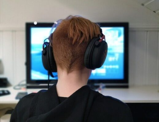 KINGWi-Fiでオンラインゲームはできる?