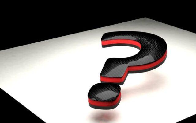リモティーWiFiに関するよくある質問