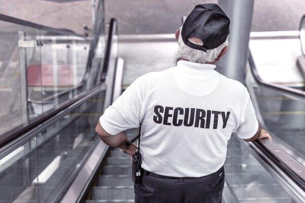 KINGWi-Fiのセキュリティは安全?