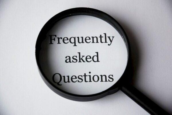 エキサイトモバイルWiFiに関するよくある質問