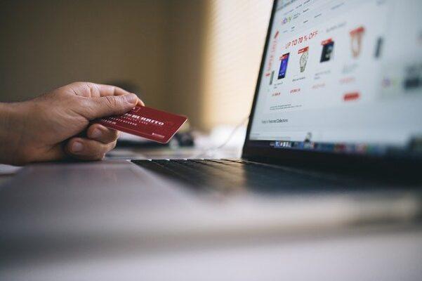 理由3.支払い方法がクレジットカードのみ