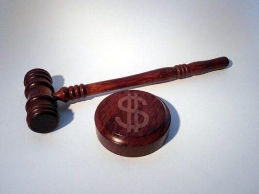 理由3.申し込み後20日以内で解約した場合は解約違約金を払わずに解約できる